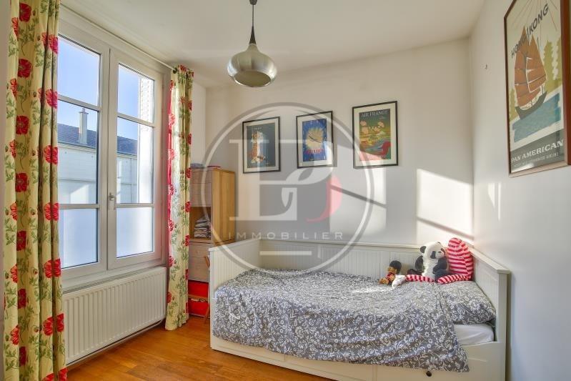Deluxe sale house / villa St germain en laye 995000€ - Picture 6