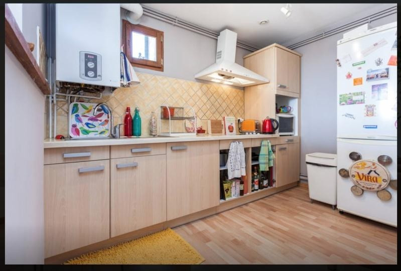 Location appartement Beziers 630€ CC - Photo 5