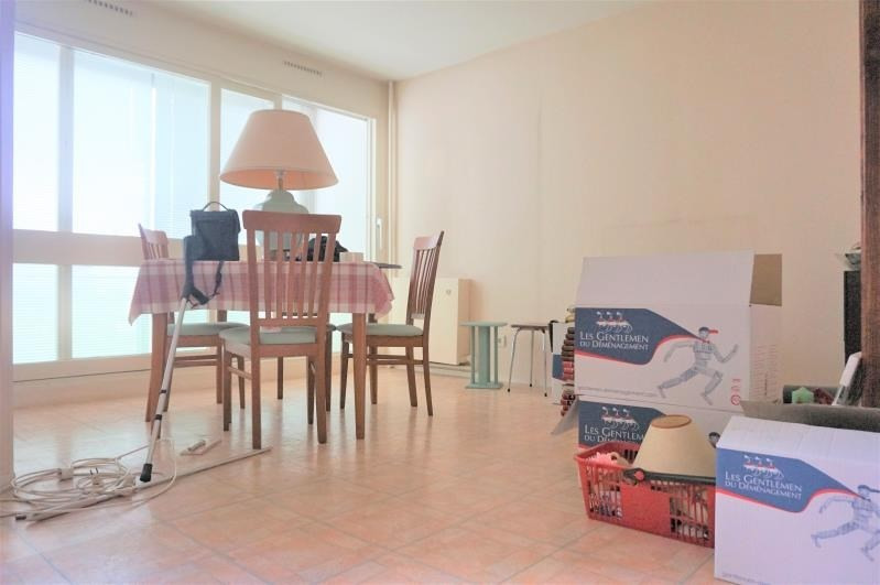 Vente appartement Le mans 53 500€ - Photo 2