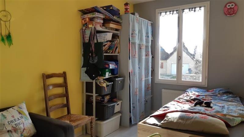 Venta  casa Neuilly st front 185000€ - Fotografía 7