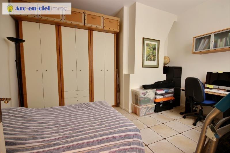 Immobile residenziali di prestigio appartamento Paris 3ème 1391000€ - Fotografia 5