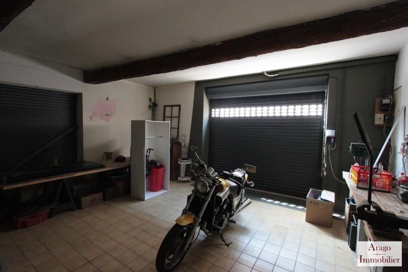 Sale house / villa Rivesaltes 190200€ - Picture 8