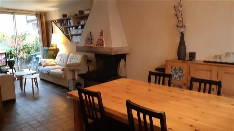 Vente maison / villa Saacy sur marne 179 000€ - Photo 3