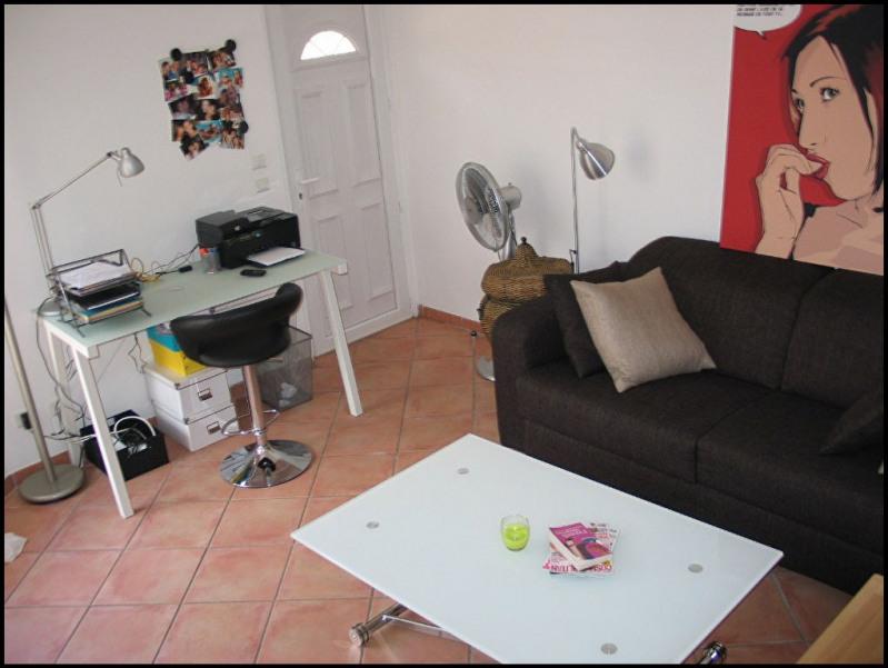 Location appartement Aix en provence 840€ CC - Photo 6
