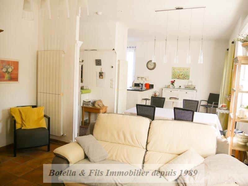 Venta  casa Bagnols sur ceze 259000€ - Fotografía 19