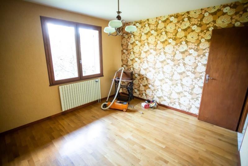 Vente maison / villa Miserey salines 295000€ - Photo 6