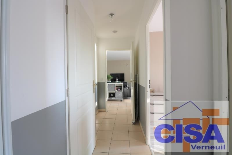 Vente appartement Pont ste maxence 175 000€ - Photo 6