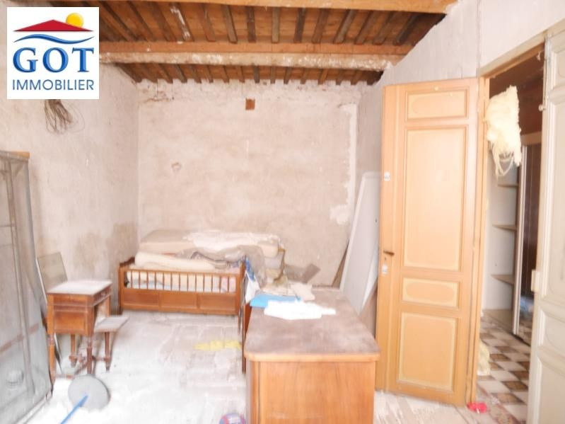 Sale building St hippolyte 130 000€ - Picture 3