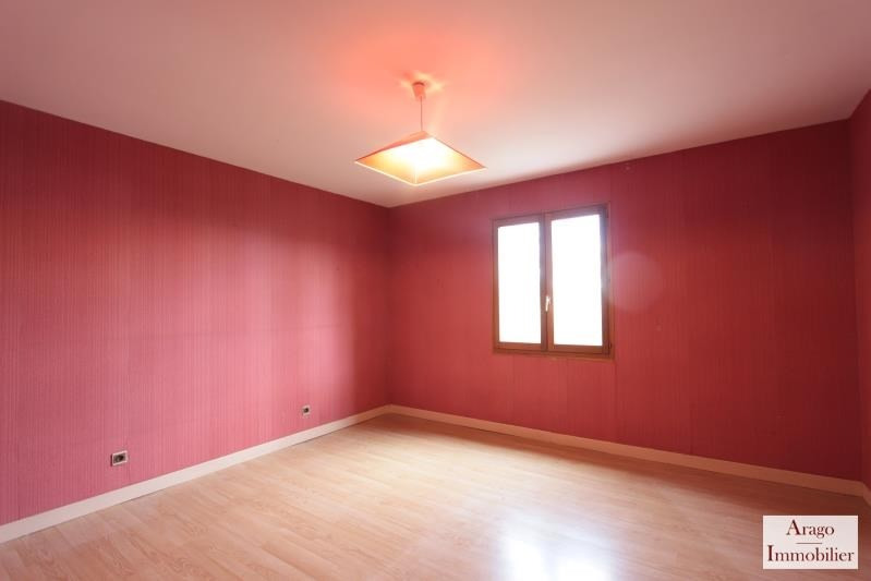 Sale house / villa Baixas 231800€ - Picture 7