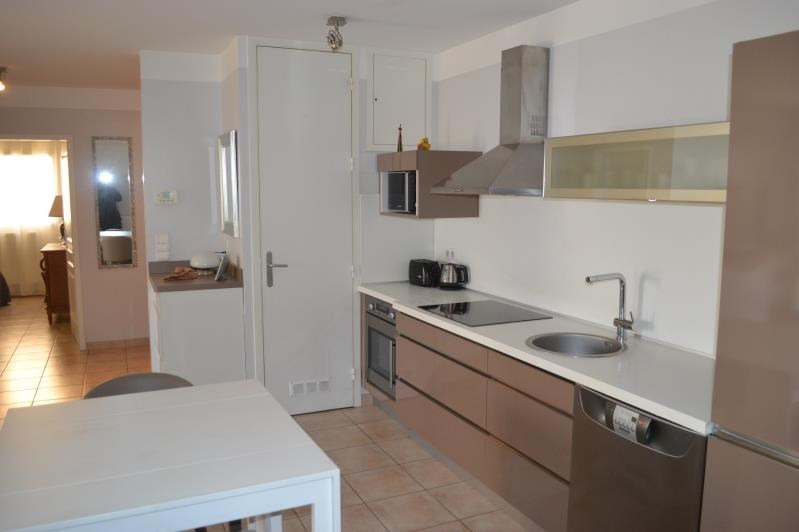 Sale apartment Montelimar 203500€ - Picture 3