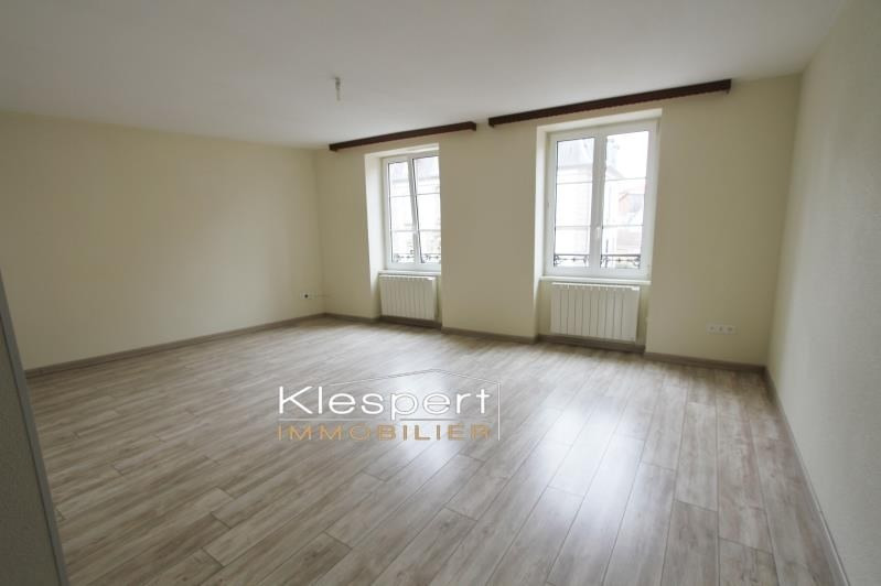 Investment property building Barr 527 000€ - Picture 4