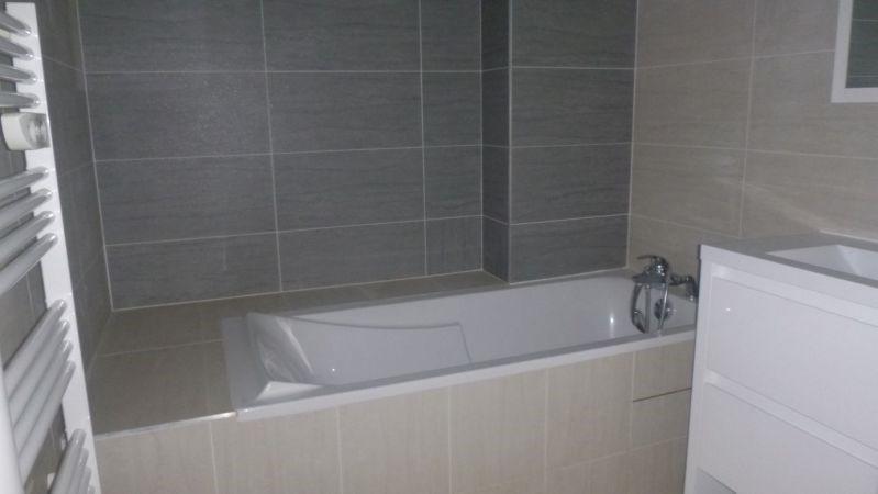 Rental apartment Ballancourt sur essonne 1055€ CC - Picture 5