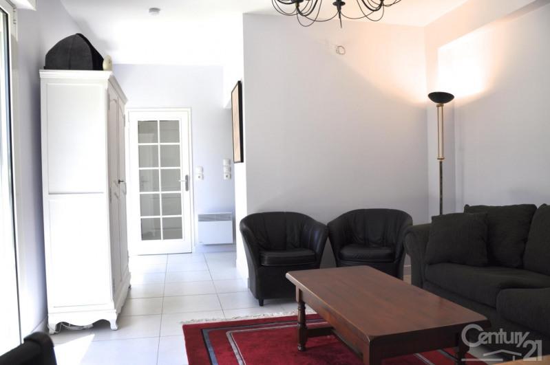 Продажa дом Deauville 441000€ - Фото 9