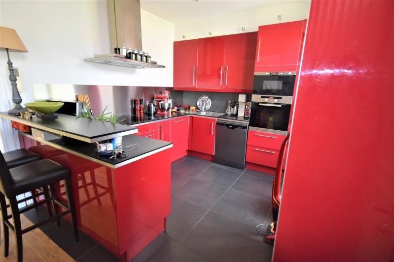 Deluxe sale house / villa Nanterre 1120000€ - Picture 7