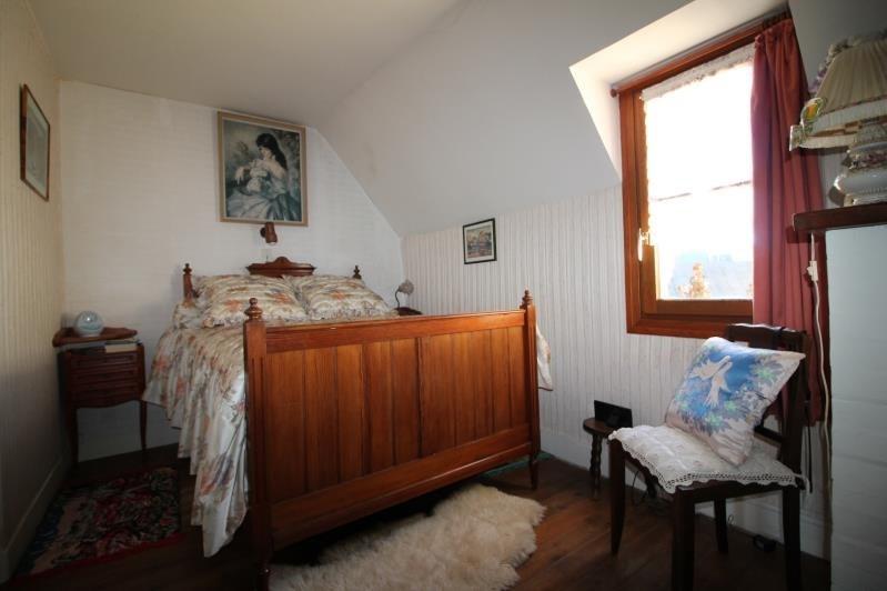 Life annuity house / villa La chartre sur le loir 110000€ - Picture 6