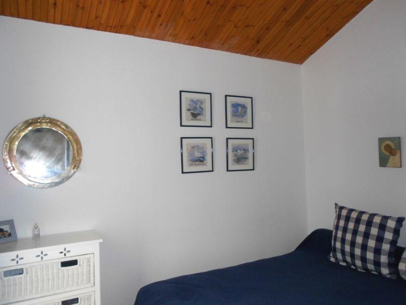Sale house / villa La palmyre 257250€ - Picture 6