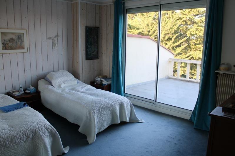 Vente maison / villa Niort 520000€ - Photo 4