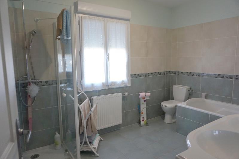 Vente maison / villa Vineuil 305000€ - Photo 6