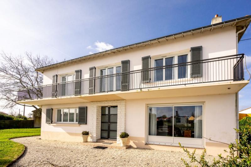 Vente maison / villa La chevroliere 339000€ - Photo 2
