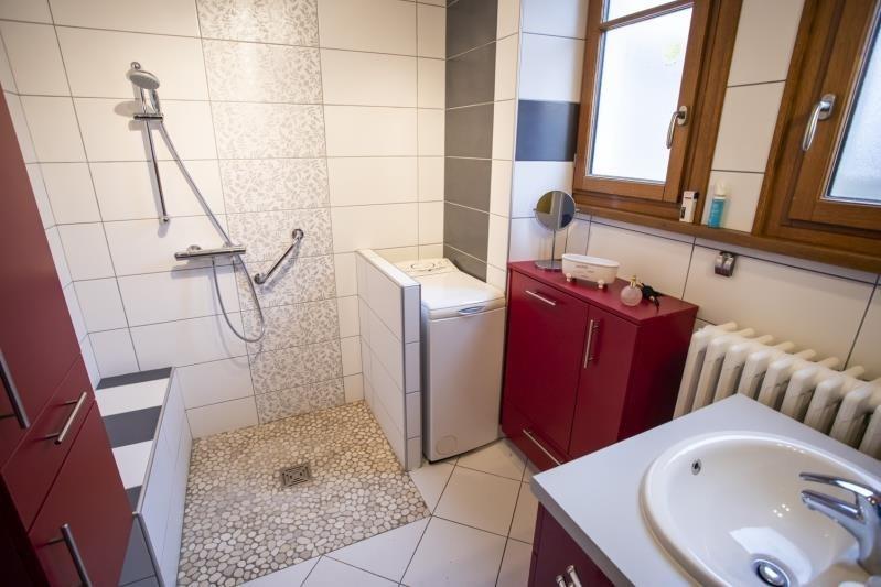 Sale house / villa Dampierre sur linotte 169000€ - Picture 9