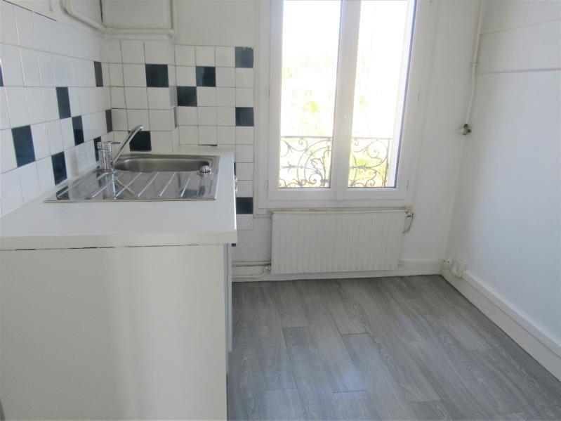 Vente appartement Maisons-laffitte 240000€ - Photo 5