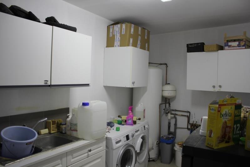 Verkoop  huis Maintenon 245900€ - Foto 8