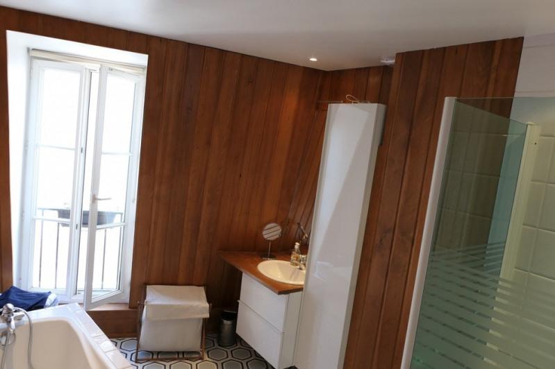 Sale apartment Paris 18ème 960000€ - Picture 10
