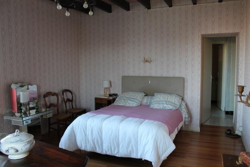 Vente maison / villa Langon 180000€ - Photo 7