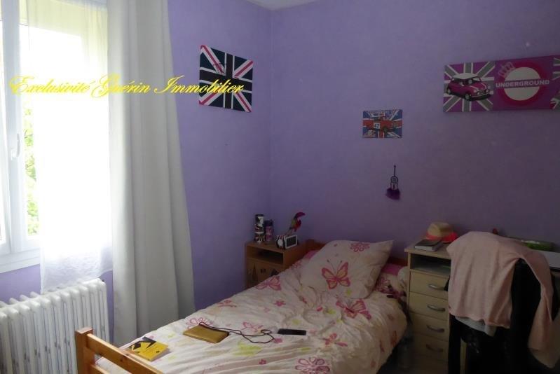 Sale house / villa Nevers 136000€ - Picture 1