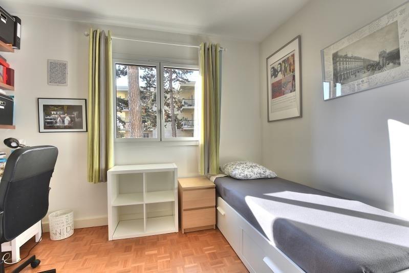 Vente de prestige appartement Garches 820000€ - Photo 8