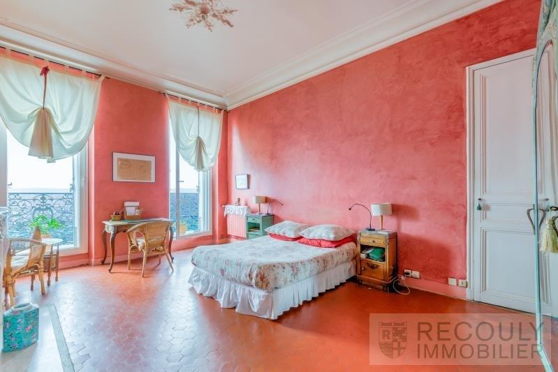 Vente de prestige appartement Marseille 7ème 650000€ - Photo 6