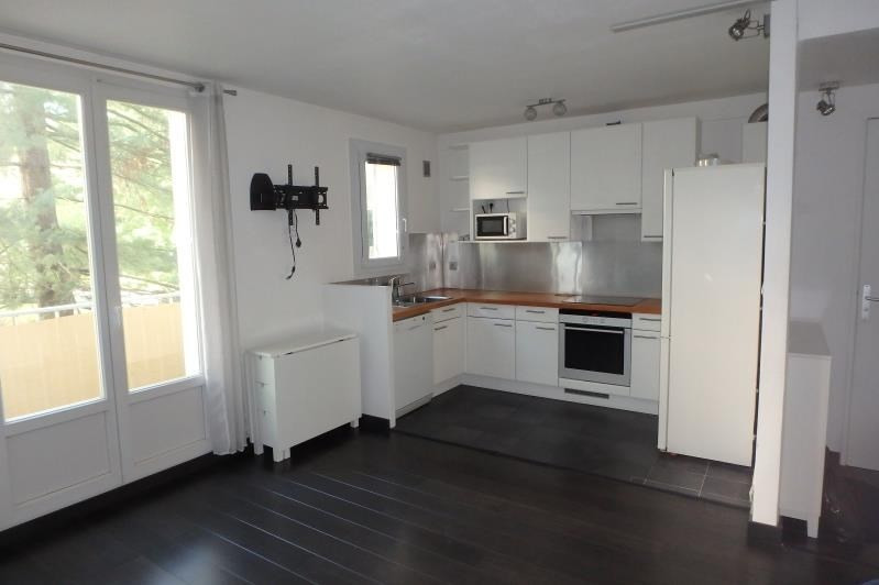 Rental apartment Viroflay 1100€ CC - Picture 3