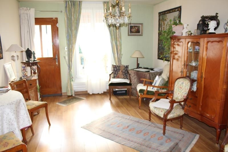 Sale house / villa Colombes 480 000€ - Picture 3