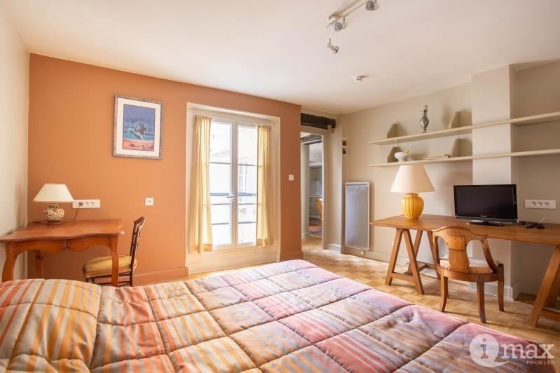 Vente appartement Paris 6ème 672000€ - Photo 6