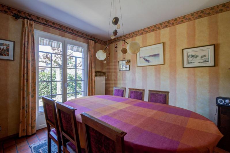 Vente de prestige maison / villa Lyon 9ème 787000€ - Photo 3