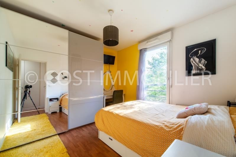 Vente appartement Gennevilliers 265 000€ - Photo 6