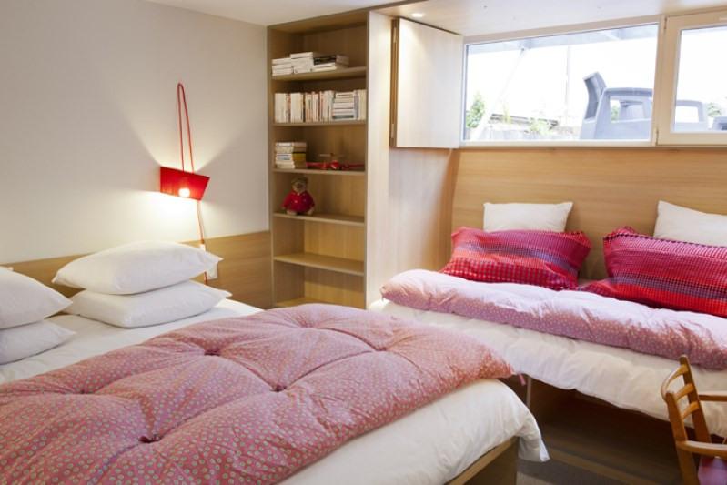 Location appartement Nantes 1500€ CC - Photo 6