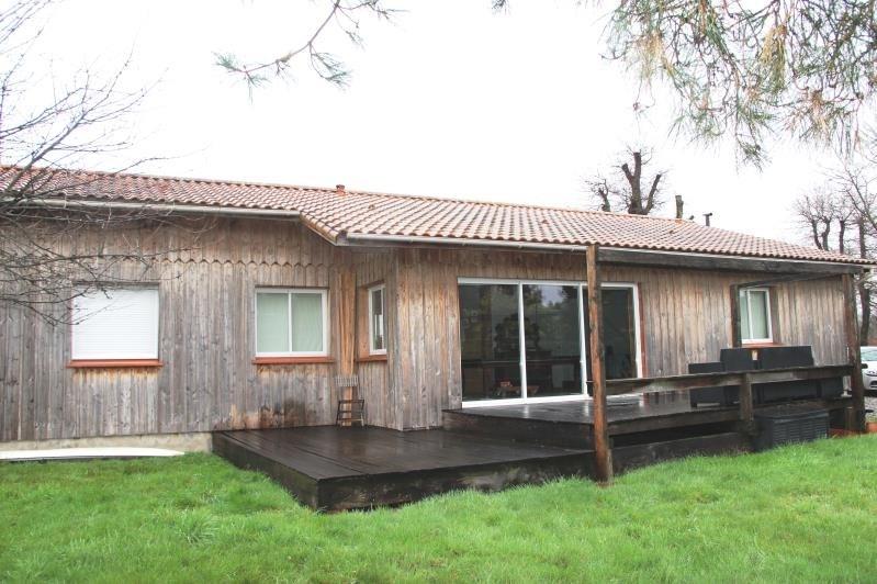 Sale house / villa Pornic 310000€ - Picture 7
