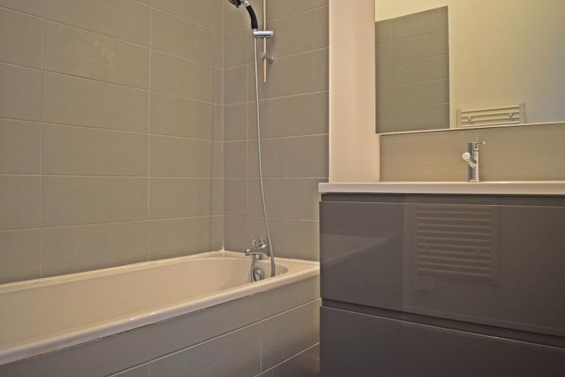 Sale apartment Roanne 179000€ - Picture 5