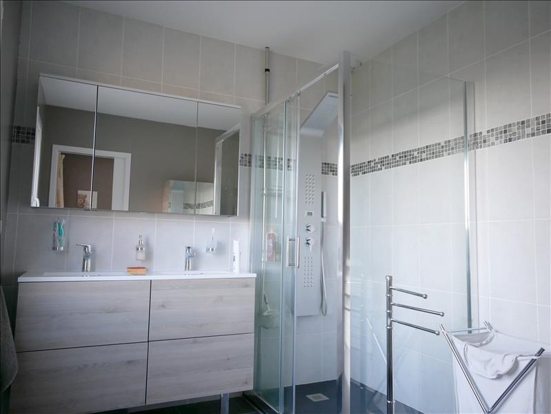 Vente de prestige maison / villa Garches 1290000€ - Photo 5