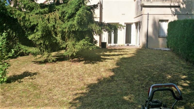 Vente appartement Voves 79000€ - Photo 4