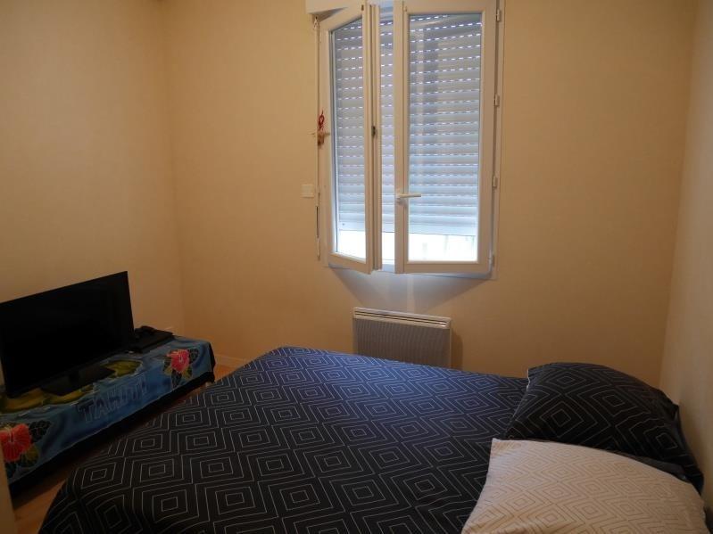 Vente appartement Olonne sur mer 129500€ - Photo 4