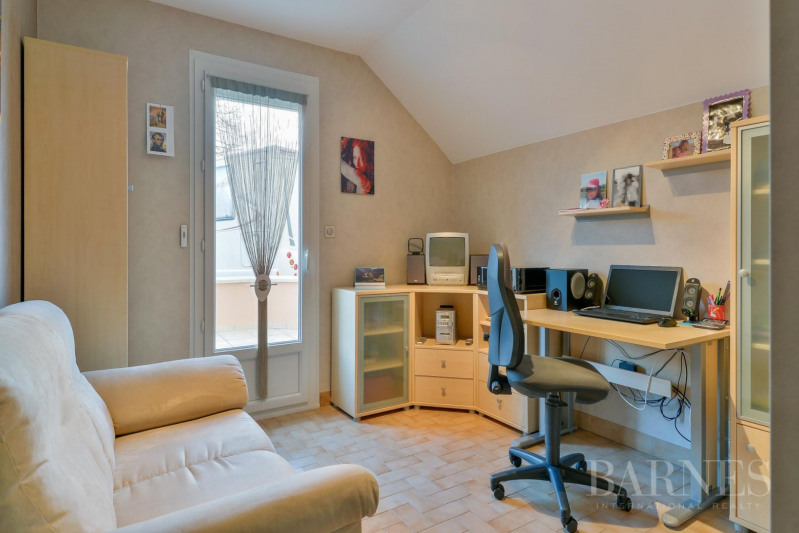Deluxe sale house / villa Arnas 550000€ - Picture 4