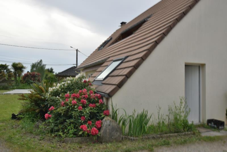 Vente maison / villa Soumoulou 297000€ - Photo 7