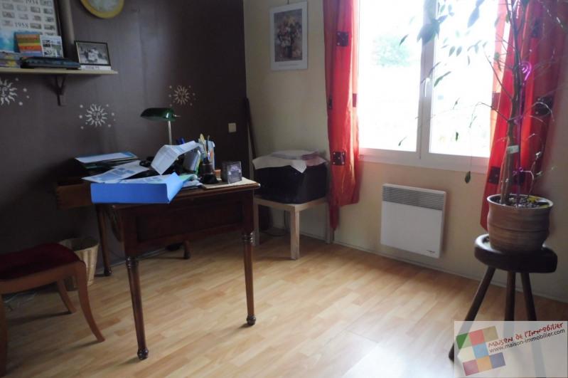 Vente maison / villa Saint georges de didonne 309750€ - Photo 7