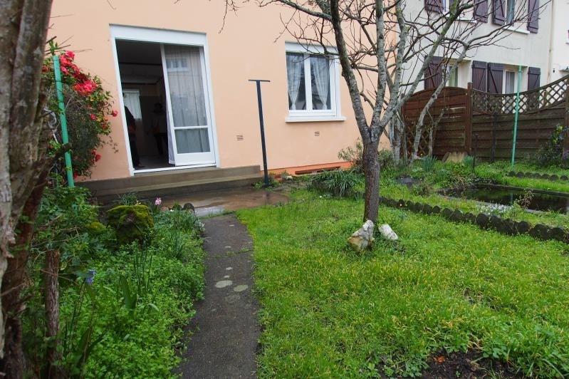 Vente maison / villa Le mans 118000€ - Photo 8