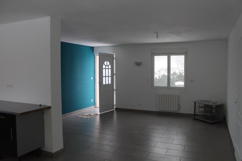 Vente maison / villa Morval 130 625€ - Photo 3