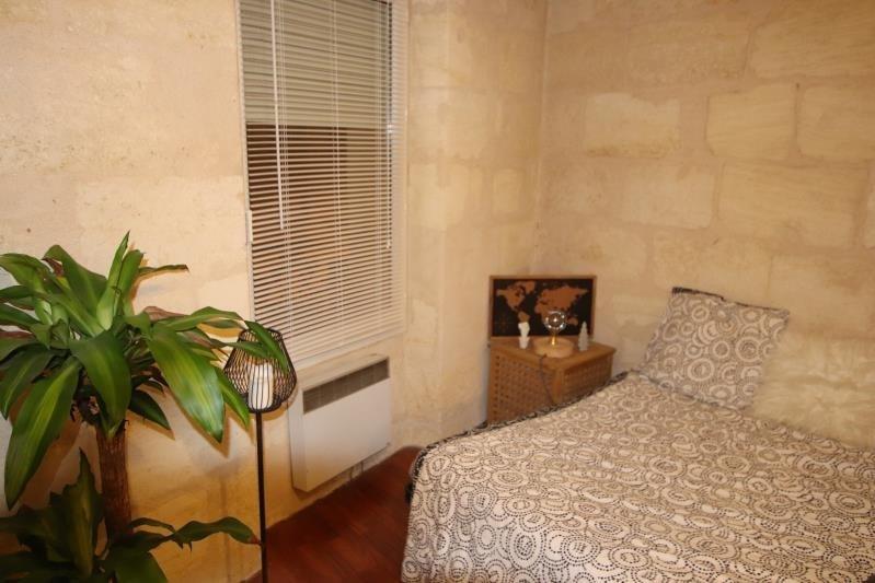 Vente appartement Bordeaux 177000€ - Photo 4