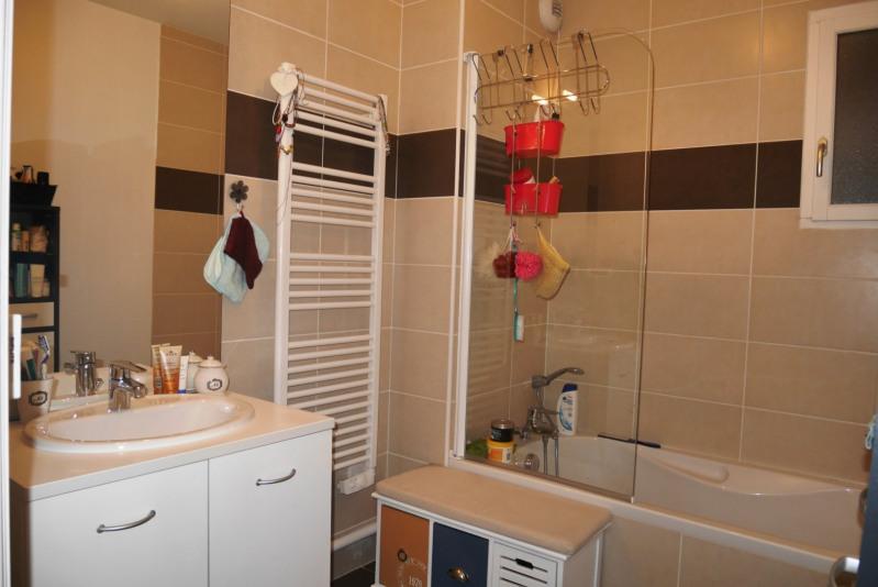 Vente appartement Crémieu 179000€ - Photo 4