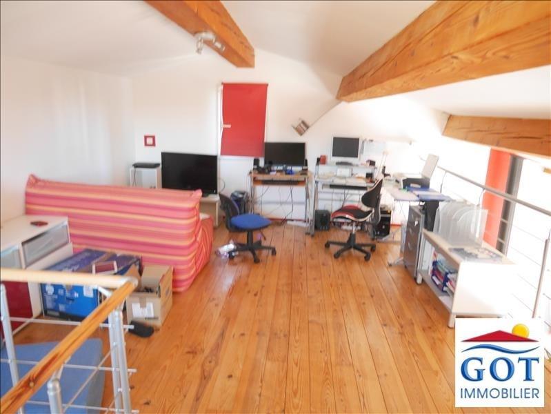 Vente maison / villa St laurent de la salanque 325000€ - Photo 11